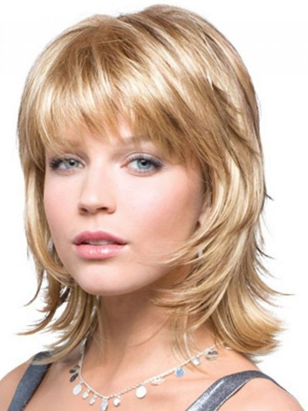 70s Hairstyles Best Ways To Do 70s Hair Thehairstyledaily