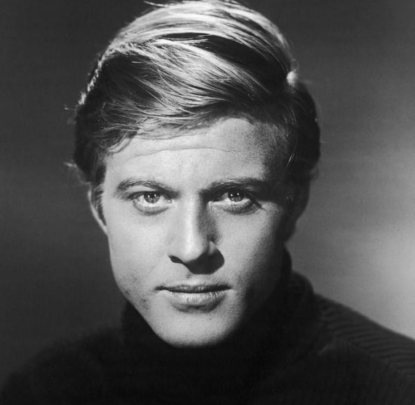 Short Male Hairstyles Ideas of the 70s 1