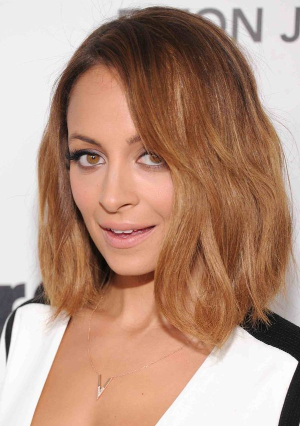 Ideas Of Long Layered Bob Haircuts For Thick Hair 3