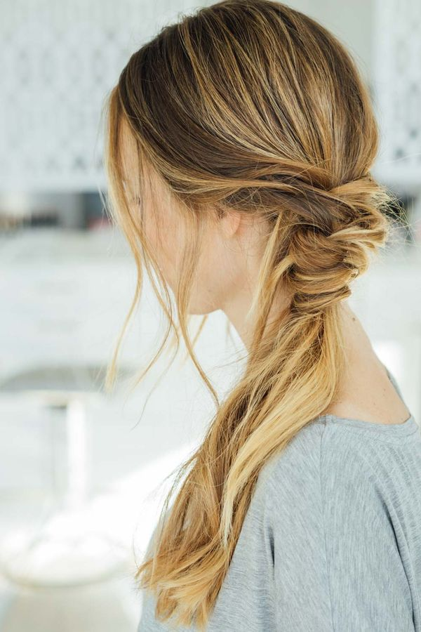 Braids for Long Hair: 60 Best Braided Hairstyles for Long ...