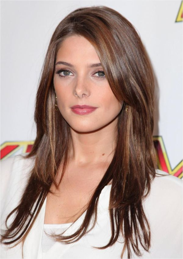 The Best Hairstyles for Medium Thin Hair 1