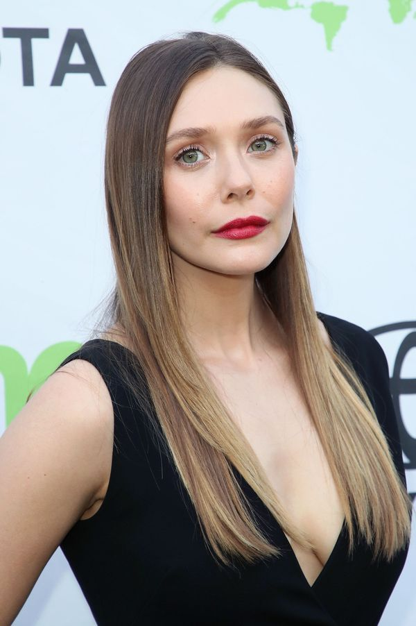 The best haircuts for long straight hair 5