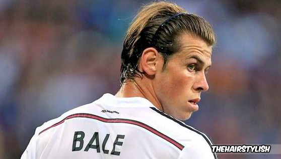 Gareth Bale Haircut 2012 85426 Loadtve