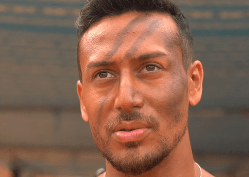 100 New Hairstyles For Men In 2019 Mens Hairstyles