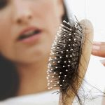 How to stop hair fall and tips to control with natural home remedies?
