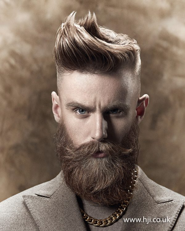 men Hairstyles 2019-men's haircuts-men's haircuts 2020-hairstyles for men 2020-unique hairstyle for men-
