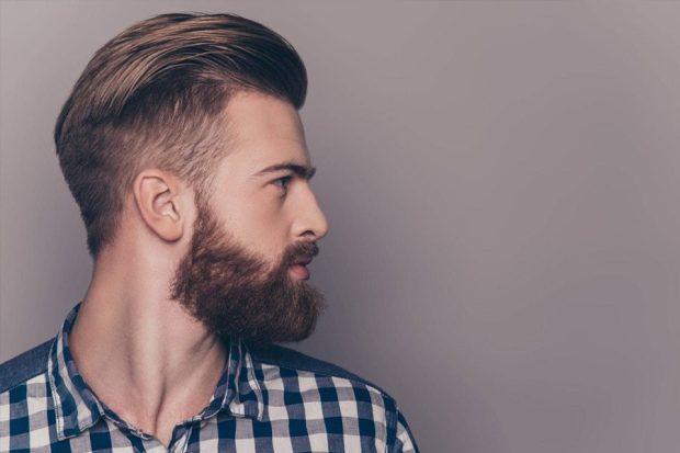 short haircuts for mens