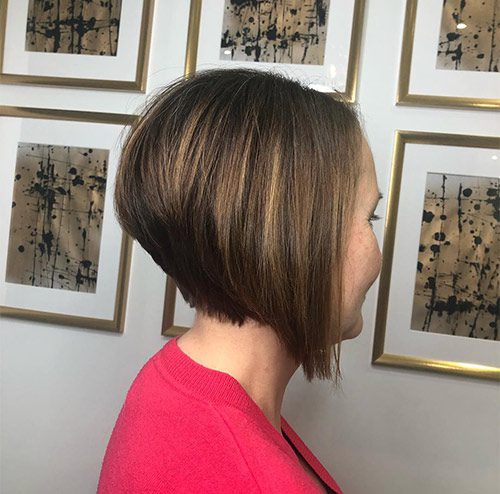 Shaggy-Haircut-Styles-2020-for-Women-