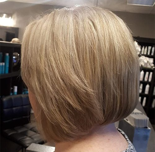 Shaggy-Haircut-Styles-2020-for-Women-bob-haircuts
