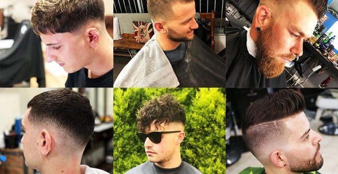hairstyles for men-mens hairstyles-mens aircuts