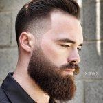 10+ Temp Fade Haircuts