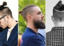 hairstyle-for-men-with-long-hair-14