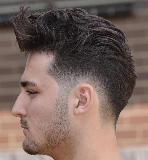 Simple Hair Style Boys-Hair style boys-mens haircuts-hairstyle for men #menshaircuts