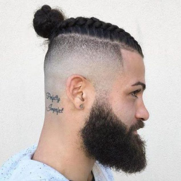 -Man Bun Hairstyles- man buns- man bun styles- top knot men- top knot hairstyle male- man bun top knot- top knot haircut- top knot man bun- man bun hairstyles 2021- man buns 2021- man bun styles 2021- top knot men 2021- top knot hairstyle male 2021- man bun top knot 2021- top knot haircut 2021- top knot man bun 2021