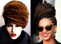 Beehive Hairstyles-hairstyles for women-hair style women-latest hairstyles-the hair trend-hair trends (100)