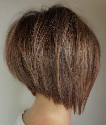 layered-bob-with-bangs