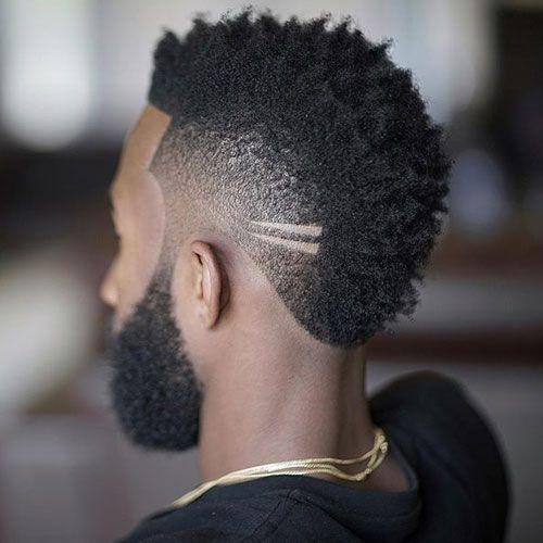 Burst-Fade-Mohawk-Haircut