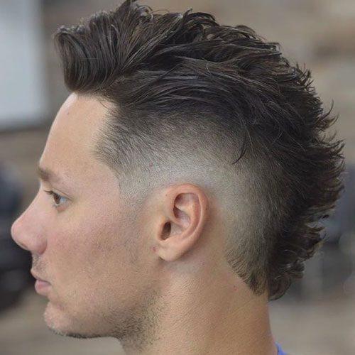 Burst-Fade-Mohawk-Hairstyle