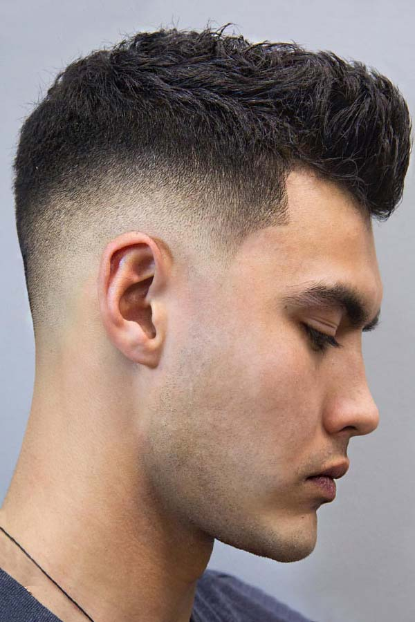 High Fade-high fade haircut-high top fade-high skin fade-high taper fade-high and tight fade-high and tight haircuts-high skin fade haircut-top fade  #menshair #menshaircuts