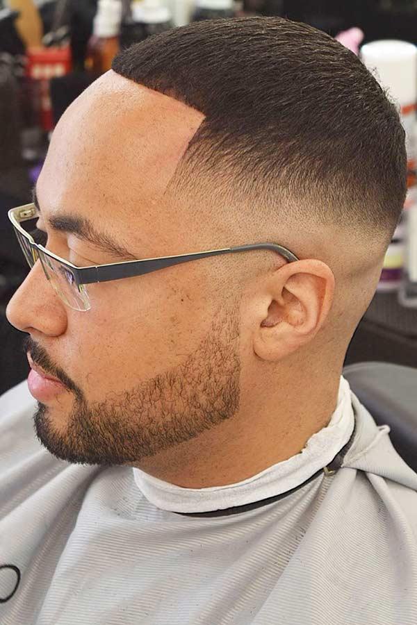 buzz cut fade-skin fade buzz cut-buzz cut skin fade-low fade buzz cut-buzz fade haircut-buzz cut low fade-brush cut fade  #menshair #menshaircuts