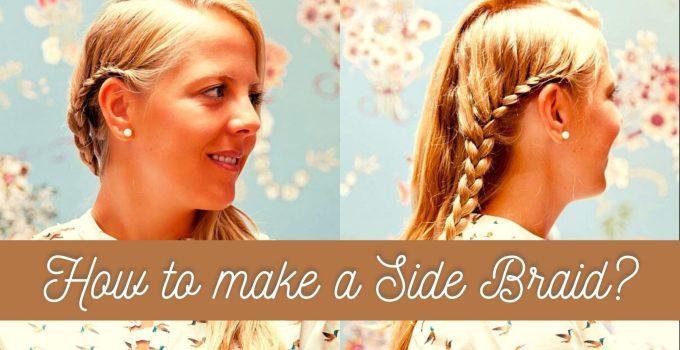 HOW-TO-MAKE-A-SIDE-BRAID