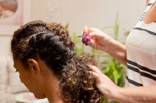african twist braids