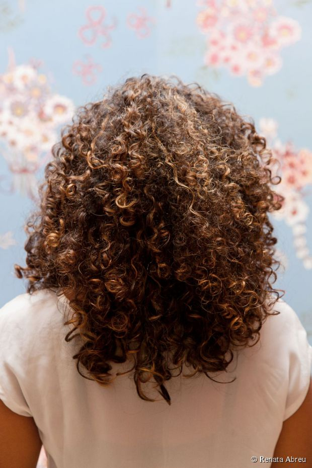 afro hair twisted hairstyle