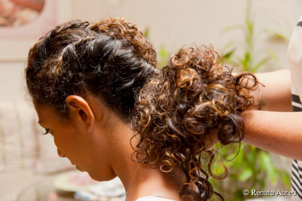 afro twist natural hair