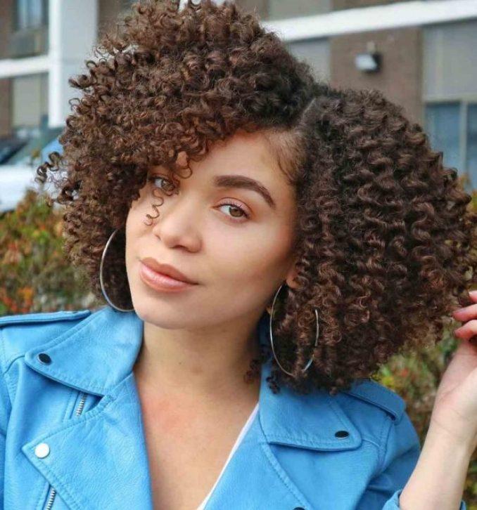 BROWN LIGHTS-brown lights hair-brown lights on black hair-curly hair-short curly hair- short curly hairstyles- curly pixie cut- short curly bob- hairstyles for short curly hair- short haircuts for curly hair- short curly hairstyles for women- short frizzy hair- girls with short curly hair- short and curly hair- short thick curly hair- really short curly hair- curly hair short sides- curly bob with fringe- easy hairstyles for short curly hair- inverted bob curly hairshort curly hair- short curly hairstyles- curly pixie cut- short curly bob- hairstyles for short curly hair- short haircuts for curly hair- short curly hairstyles for women- short frizzy hair- girls with short curly hair- short and curly hair- short thick curly hair- really short curly hair- curly hair short sides- curly bob with fringe- easy hairstyles for short curly hair- inverted bob curly hair-
