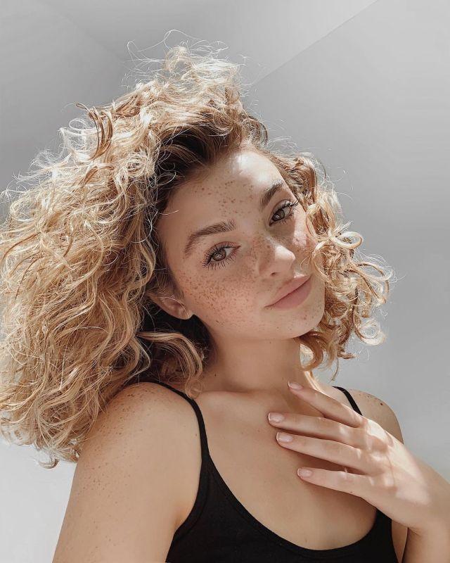 hydration cream for hair- hair moisturizer cream