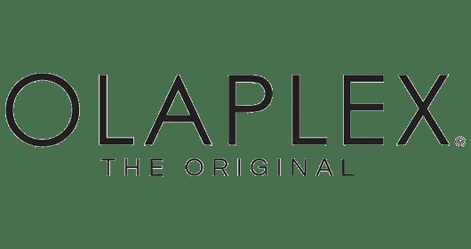 product_olaplex