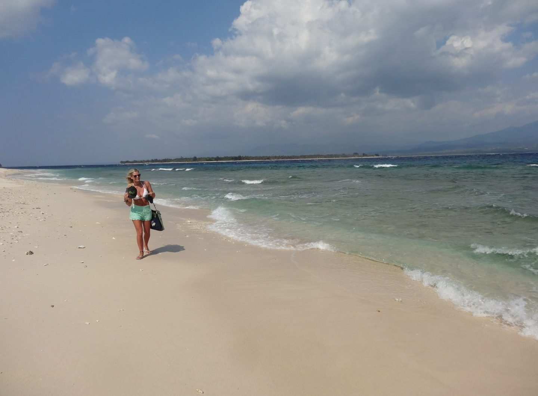 My Travel Bucket List | Hawaii with kids