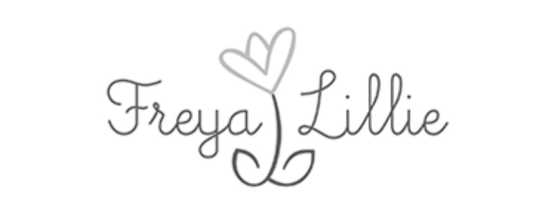 Small Brand Spotlight, Freya Lillie Childrenswear | Ettie and Me