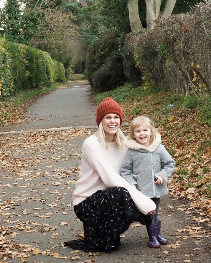 letters-to-ettie-29months