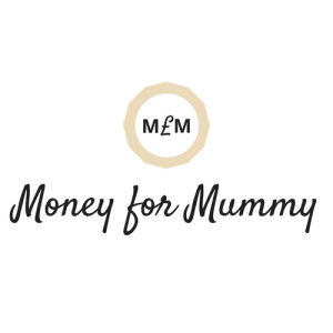 The Mummy Juggle series | Ettie and Me | Money for Mummy