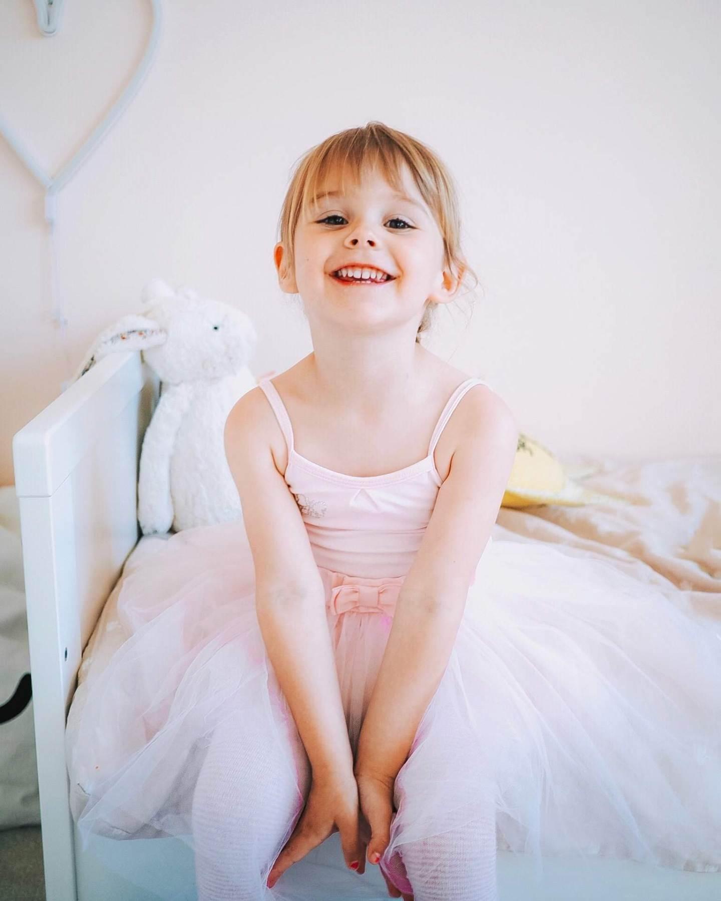 ettie-ballet