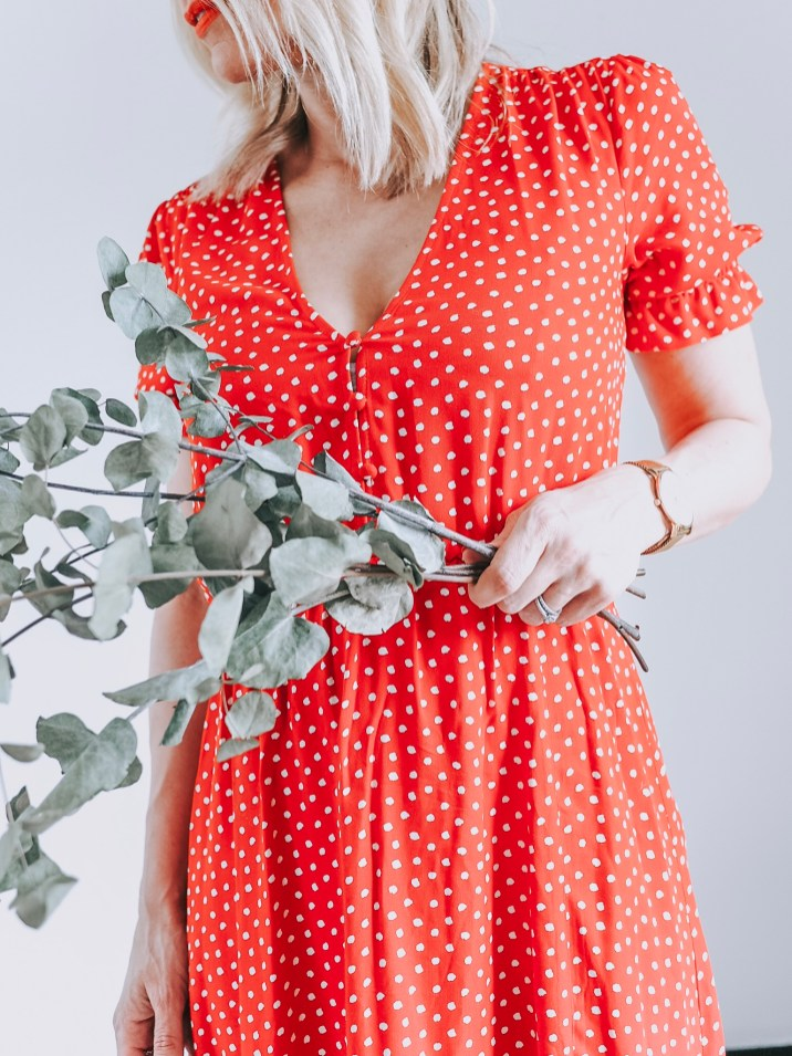 https://www.zara.com/uk/en/polka-dot-dress-p09006053.html?v1=9924118&v2=1180502