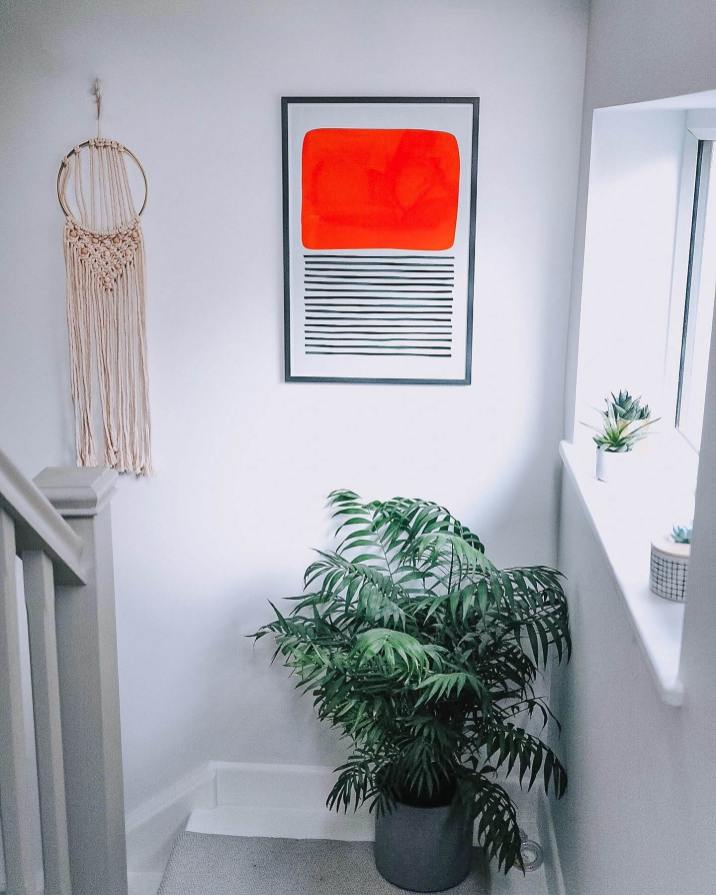 hall-art
