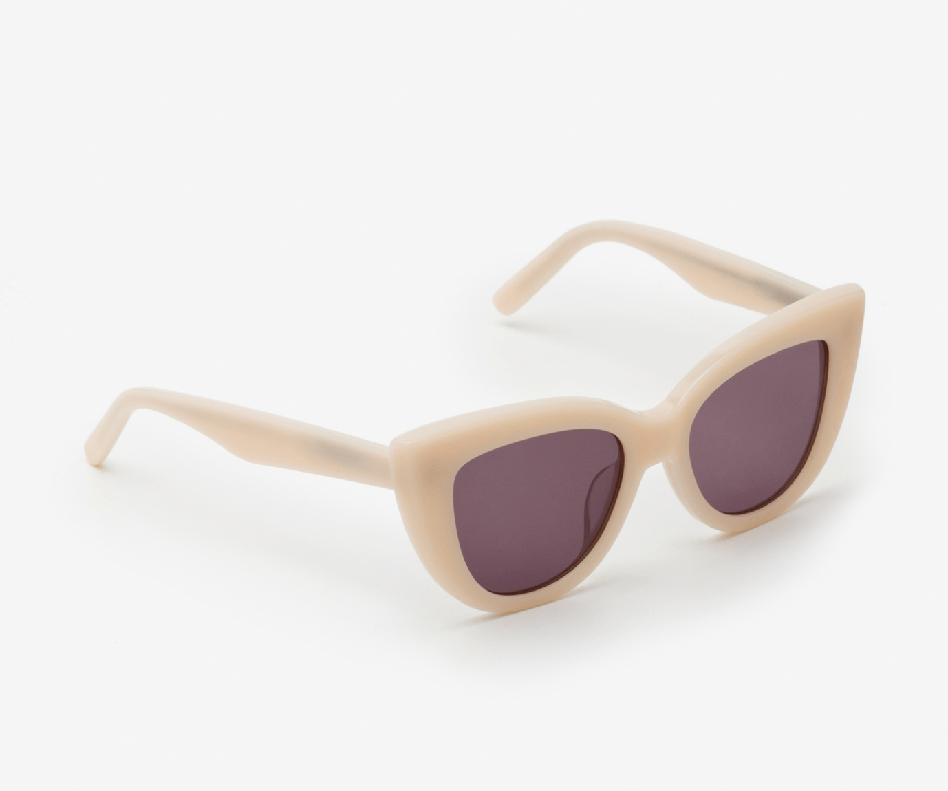Big Sunglasses from Boden | Mum Friendly accessories for Spring | The Halcyon Years