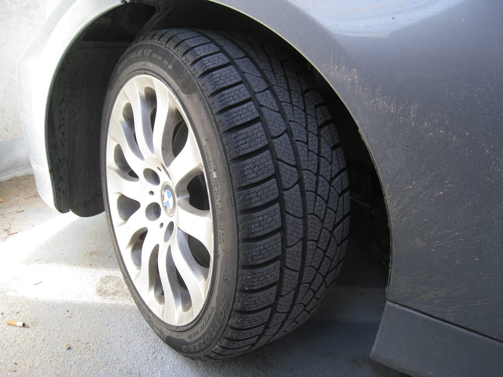 ways-to-extend-the-lifespan-of-your-tyre