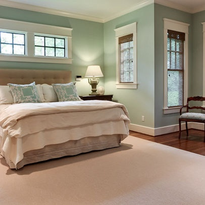 houzz paint colorsTips for Picking Wall Paint Colors  The Hamby Home