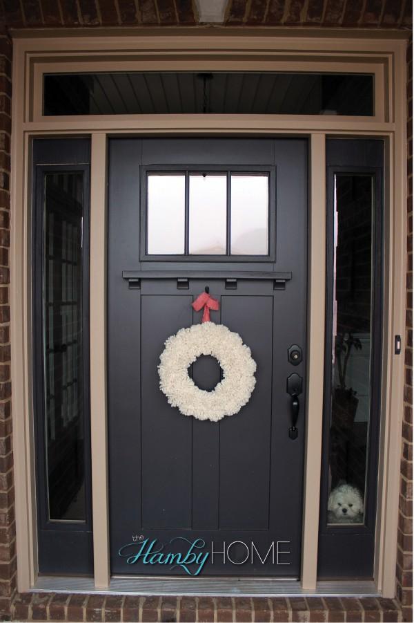 DIY_Pom_Wreath22