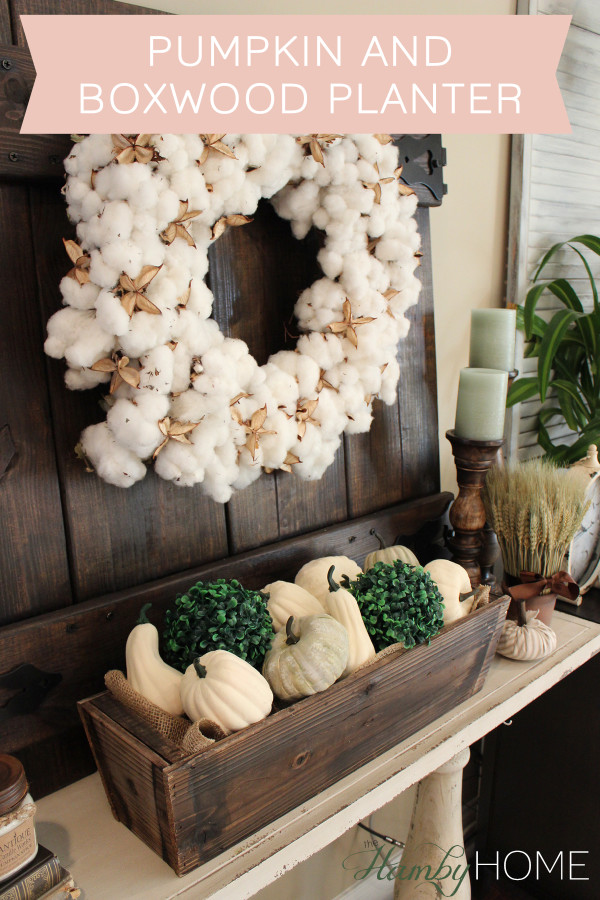 pumpkin-boxwood-planter-2