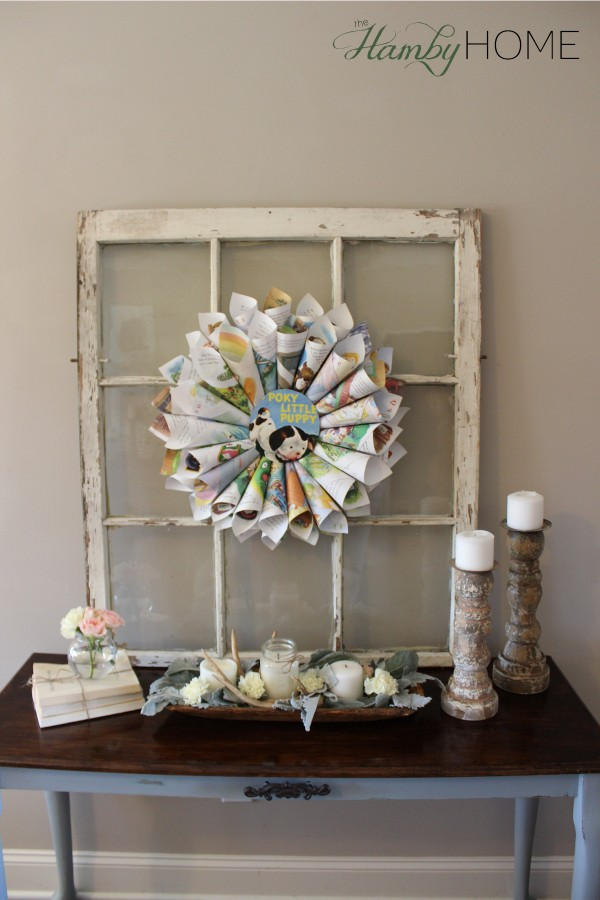 DIY-Kids_Book_Wreath-V2