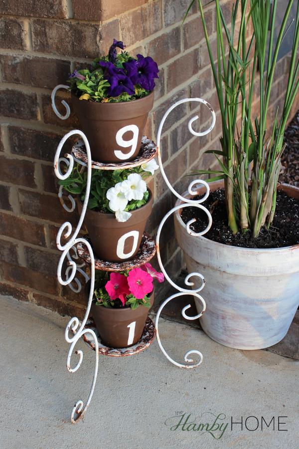 Front Porch Spring Tour_V4