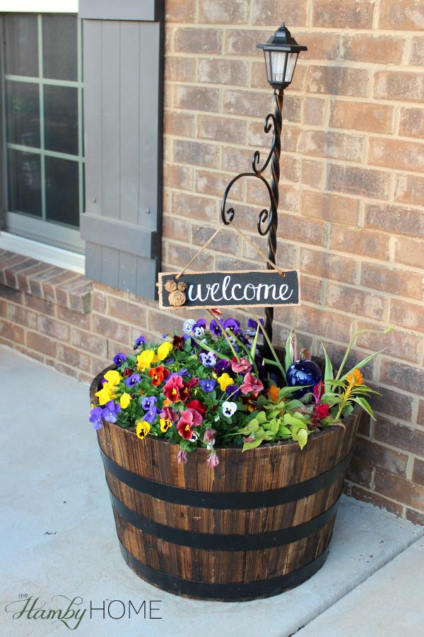 Front Porch Spring Tour_V6