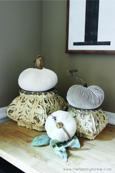fall_dining_room_home_tour-v9