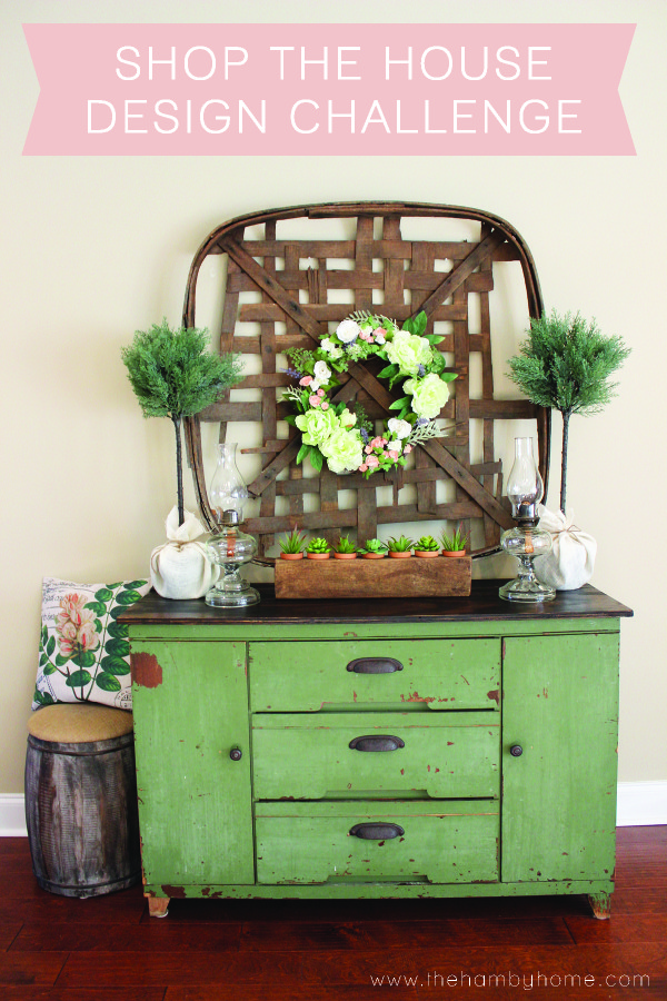 Summer-Console-Table-Shop-The-House