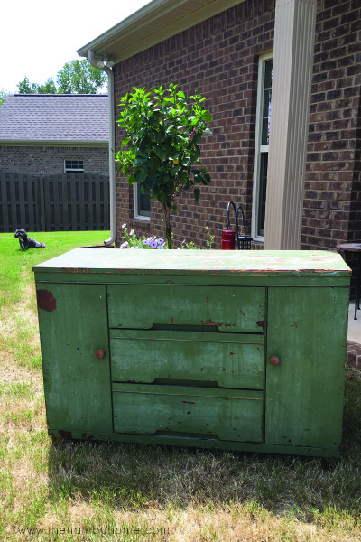 green-cabinet-makeover2