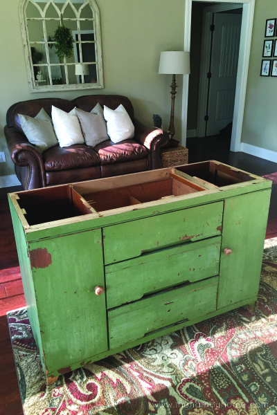 green-cabinet-makeover3